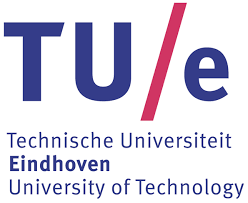 logo of Eindhoven University of Technology (Netherlands)
