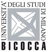 logo of the University Milano Bicocca